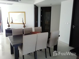 3 Bedrooms Penthouse for sale in Choeng Thale, Phuket Sansuri