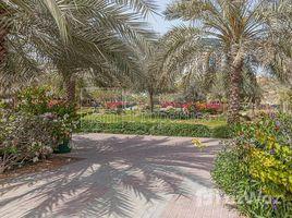 迪拜 Al Barsha South Al Barsha South 4 N/A 土地 售