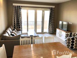 2 Schlafzimmern Appartement zu verkaufen in Al Gouna, Red Sea Joubal