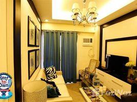 Studio Condo for sale in Quezon City, Metro Manila Escalades @20th Avenue
