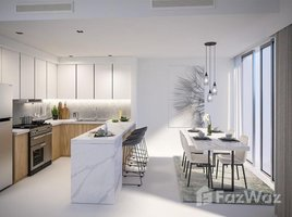 4 Bedrooms Townhouse for sale in Syann Park, Dubai La Rosa II at Villanova