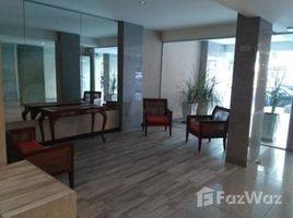 3 Habitaciones Apartamento en venta en , Buenos Aires Av. Colón al 3000