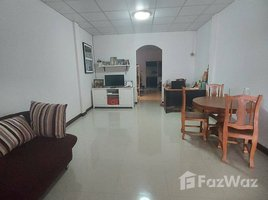 3 Bedrooms Townhouse for sale in Wichit, Phuket Tarn Tong Villa