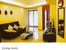 1 Bedroom Condo for sale at in Nong Prue, Chon Buri - U13492