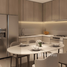 4 Bedrooms Property for sale in Mohammad Bin Rashid Boulevard, Dubai Boulevard Heights Podium