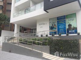 2 Habitaciones Apartamento en venta en , Atlantico AVENUE 55- 82 -72