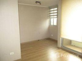 2 Habitaciones Apartamento en alquiler en Santiago, Santiago Estacion Central