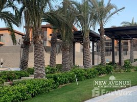5 Bedrooms Villa for sale in The 1st Settlement, Cairo Swan Lake