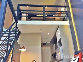 Studio Condo for sale in Nong Prue, Pattaya Ivy Jomtien