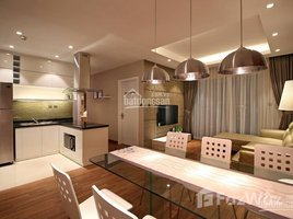 2 Bedrooms Apartment for rent in My Dinh, Hanoi Mon City