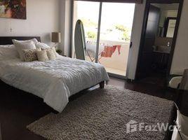 2 Habitaciones Apartamento en venta en , San José Condominium For Sale in La Sabana