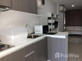 Studio Condo for rent in Karon, Phuket Ozone Condotel