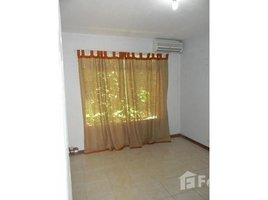10 Bedrooms Apartment for sale in , Guanacaste Claudia: Apartment For Sale in Liberia