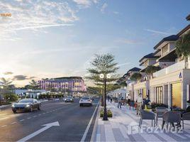N/A Land for sale in Dien Ngoc, Quang Nam One World Regency - Sở hữu đất ven biển Đà Nẵng chỉ với 2.7 tỷ