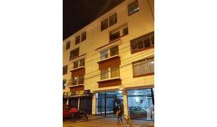 2 Habitaciones Adosado en venta en Surquillo, Lima