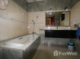 2 Bedrooms Apartment for rent in Stueng Mean Chey, Phnom Penh Other-KH-23191