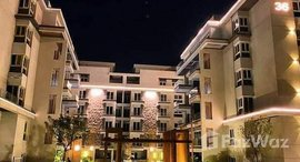 Available Units at Mountain View iCity
