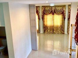3 Bedrooms House for sale in Sila, Khon Kaen Baan Warasiri Nong Phai