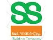 Developer of S and S Sukhumvit Condominium