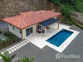 Guanacaste Playa Flamingo 4 卧室 屋 售