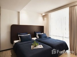 4 Bedrooms Property for sale in Hua Hin City, Hua Hin InterContinental Residences Hua Hin