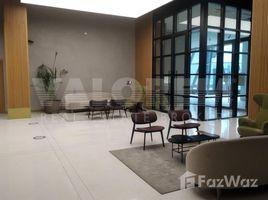 Квартира, Студия в аренду в Na Zag, Guelmim Es Semara Marquise Square Tower