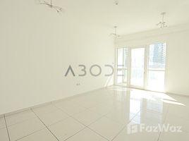 1 Bedroom Property for sale in , Dubai Marina Pinnacle