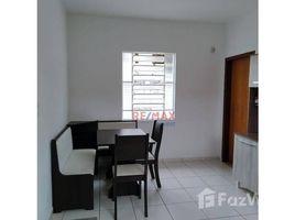 2 Quartos Casa à venda em Botucatu, São Paulo Botucatu, São Paulo, Address available on request