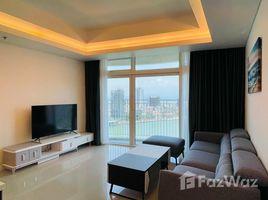 2 Phòng ngủ Căn hộ cho thuê ở An Hải Bắc, Đà Nẵng Azura