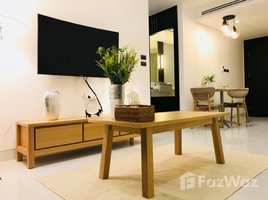 1 Bedroom Property for rent in Nong Prue, Pattaya Amari Residences Pattaya