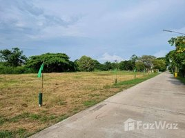 N/A Land for sale in Tha Rahat, Suphan Buri Land for Sale in Prime Location Mueang Suphan Buri