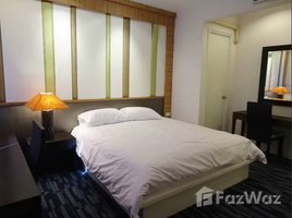 6 Bedrooms House for rent in Tha Sala, Chiang Mai 9 Years Long Lease House In Mueang Chiang Mai