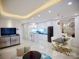 3 Bedrooms Condo for sale in Hiep Tan, Ho Chi Minh City Căn hộ RichStar