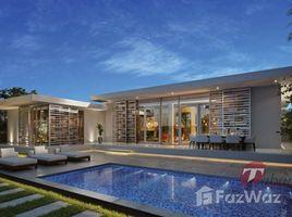 5 Bedrooms Villa for sale in , Dubai Harmony