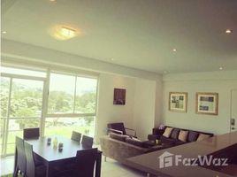 2 Habitaciones Apartamento en alquiler en , San José Escazú