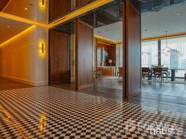 2 Bedrooms Penthouse for sale in , Dubai Dorchester Collection Dubai