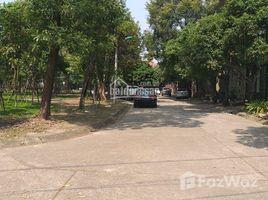 N/A Land for sale in Vo Cuong, Bac Ninh Bán nhanh lô góc nhìn vườn hoa to Bò Sơn 1 mặt Lương Định Của, Võ Cường, TP BN