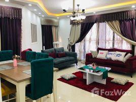 3 غرف النوم شقة للإيجار في التجمع الخامس, القاهرة Porto New Cairo