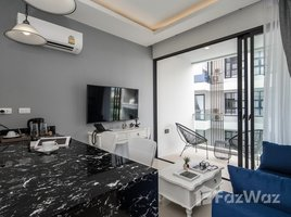 1 Bedroom Property for rent in Choeng Thale, Phuket Palmyrah