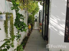2 Bedrooms House for sale in Tan An, Quang Nam Bán nhà đẹp Nguyễn Văn Cừ, P. Tân An, Tp. Hội An