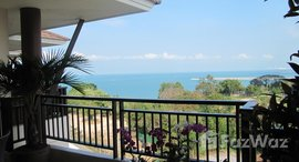 Available Units at Sunrise Beach Resort And Residence Condominium 2
