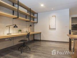 1 Bedroom Condo for rent in Khlong Toei Nuea, Bangkok Rende Sukhumvit 23