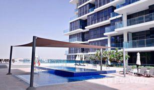 1 Habitación Propiedad en venta en Loreto, Orellana Loreto 3 A