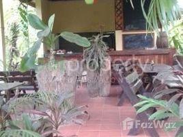 12 Bedrooms House for sale in , Vientiane 12 Bedroom House for sale in Pakhet, Vientiane