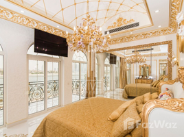 5 Bedrooms Property for sale in , Dubai Upgraded | 5 bed Villa | Fully Furnished