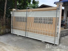 2 Bedrooms Property for sale in San Sai, Chiang Mai House 2 Bedroom 2 Bathroom in Chaingmai