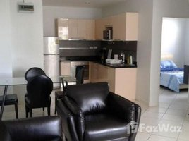 2 Bedrooms Condo for rent in Nong Prue, Pattaya The Lofts Pratumnak