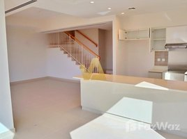 4 Bedrooms Townhouse for sale in Maple at Dubai Hills Estate, Dubai Maple 1 at Dubai Hills Estate