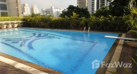 Available Units at Orchid View