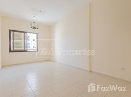 2 Bedrooms Apartment for sale in Silicon Gates, Dubai Silicon Gates 3